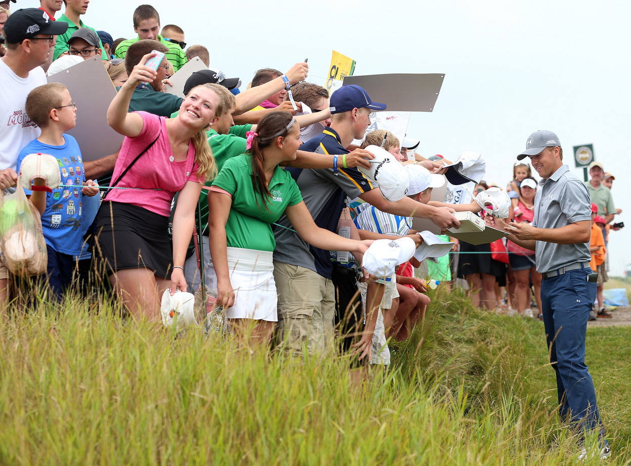 pga-championship-preview-day-1-autographs.jpg
