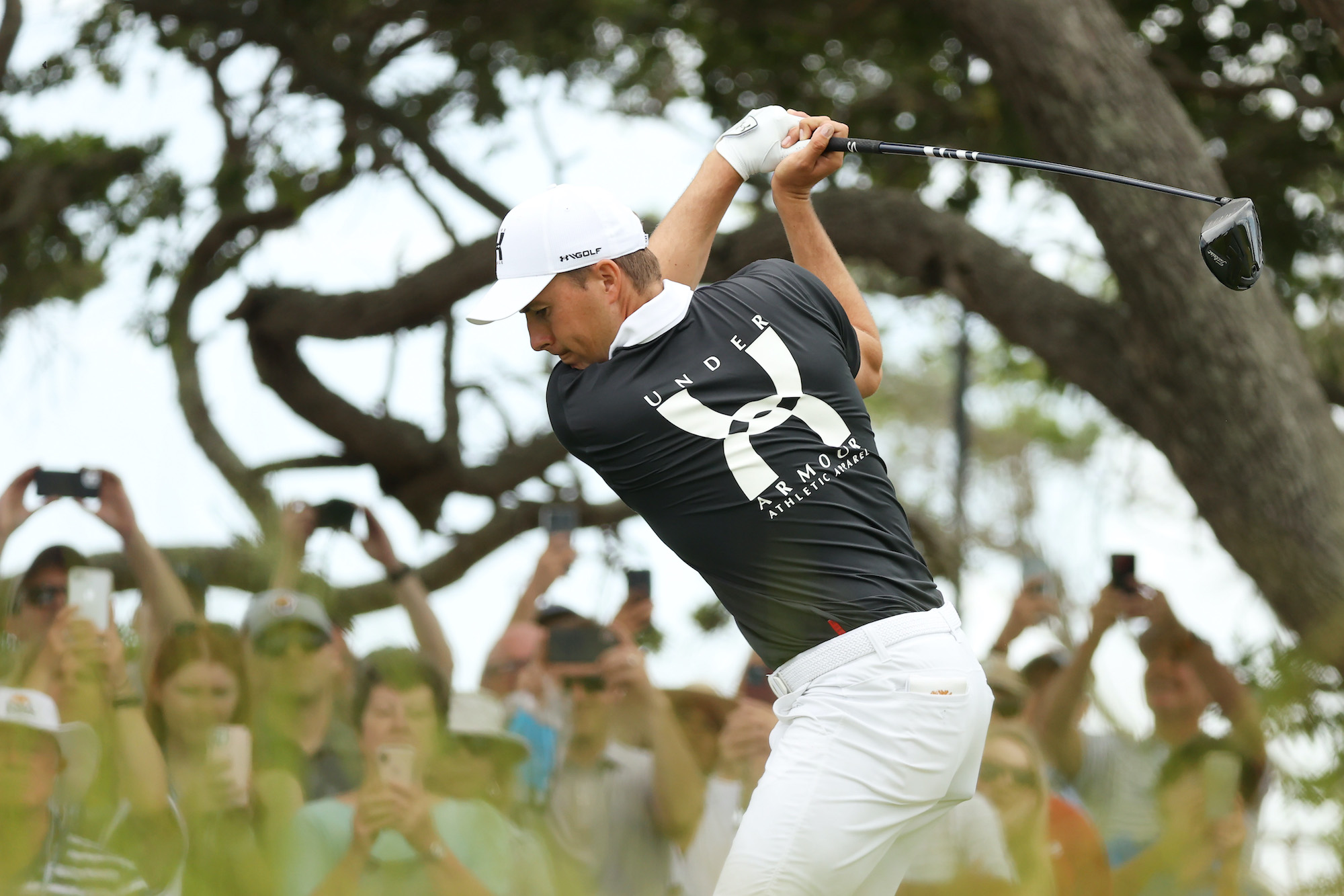 2021 PGA Championship: Preview Day 3 - At Kiawah on Wednesday