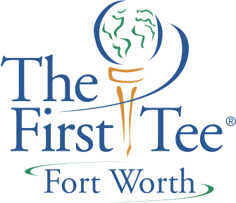 Frist Tee Fort Worth