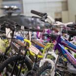 Bike-Giveaway-(1).jpg