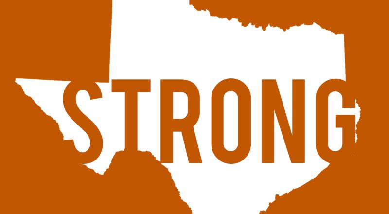 texas-strong