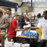 Fort-Hood-Outreach-2015-(4).jpg