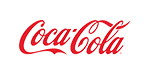 Coca-Cola.png (mini)