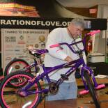 Building-Bikes-For-Fort-Hood-Kids-(2).jpg