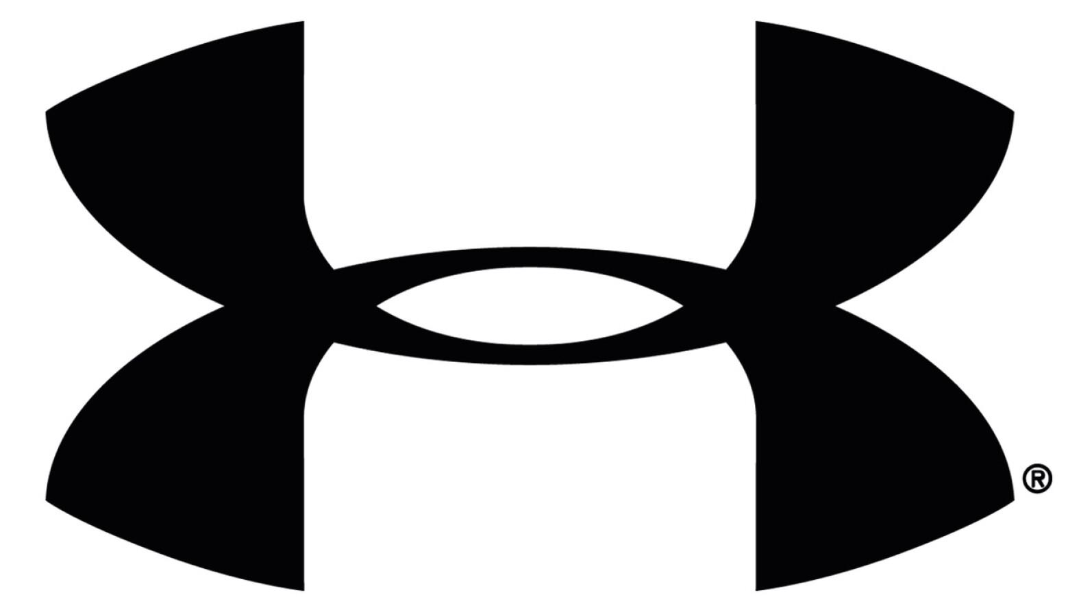 Under Armour Color Logo