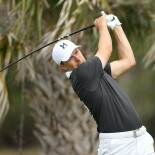 2021 PGA Championship: Preview Day 3 - Jordan Plays a Shot on Wednesday