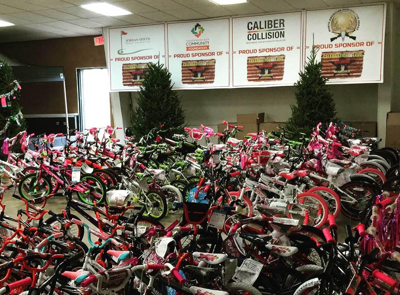 Building-Bikes-For-Fort-Hood-Kids-(4).jpg