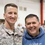 Tom-Ramsey-&-Colonel-Todd-Fox.jpg