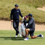 2021 Ryder Cup: Preview Day 2 - On the Course