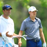 The 2019 Memorial Tournament: Round 3 - Michael and Jordan on No. 4
