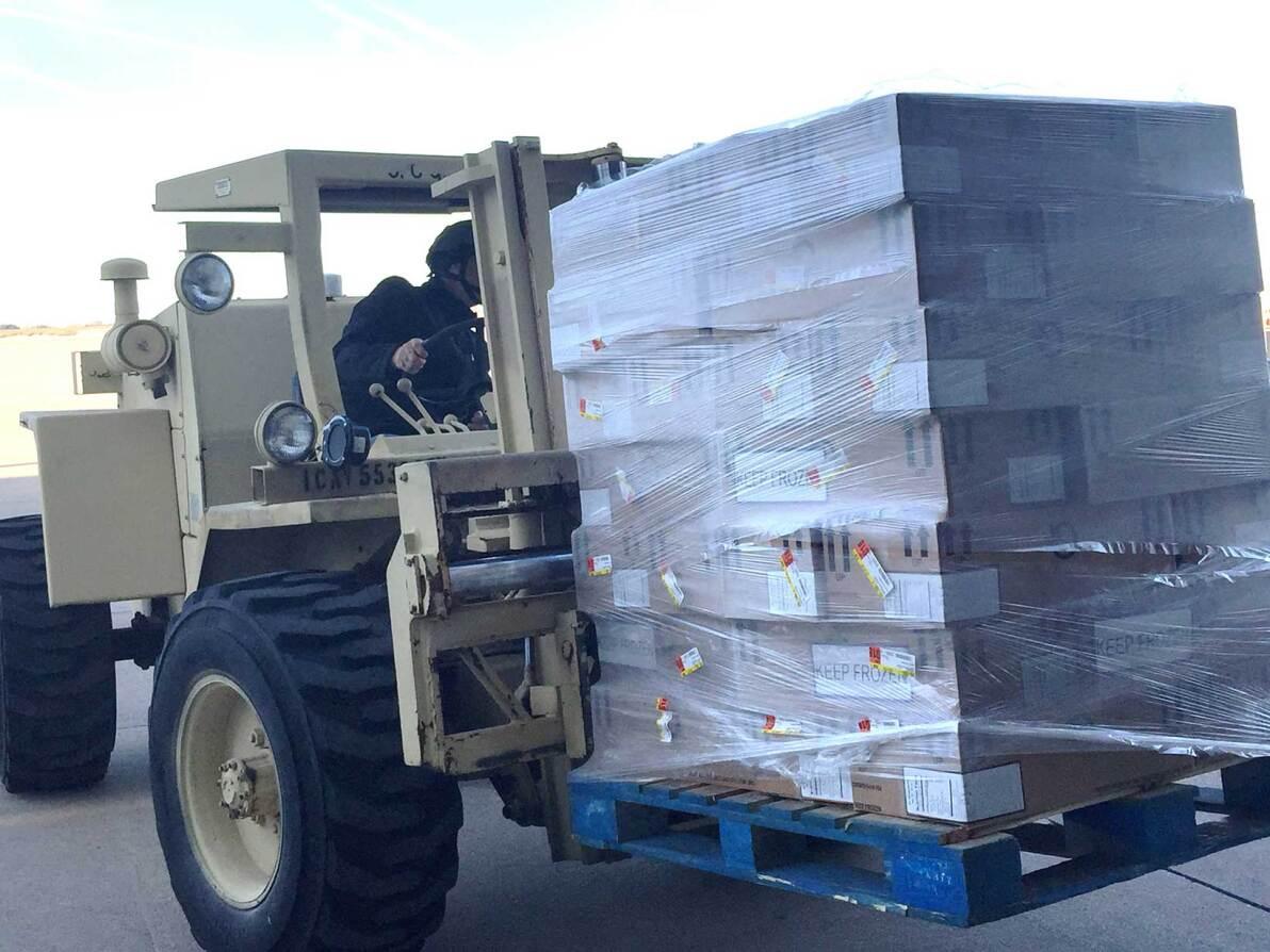 Fort-Hood-Delivery-(Turkeys).jpg