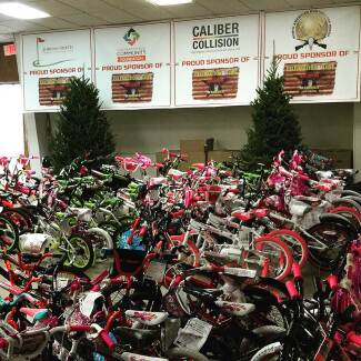 Building-Bikes-For-Fort-Hood-Kids-(4).jpg
