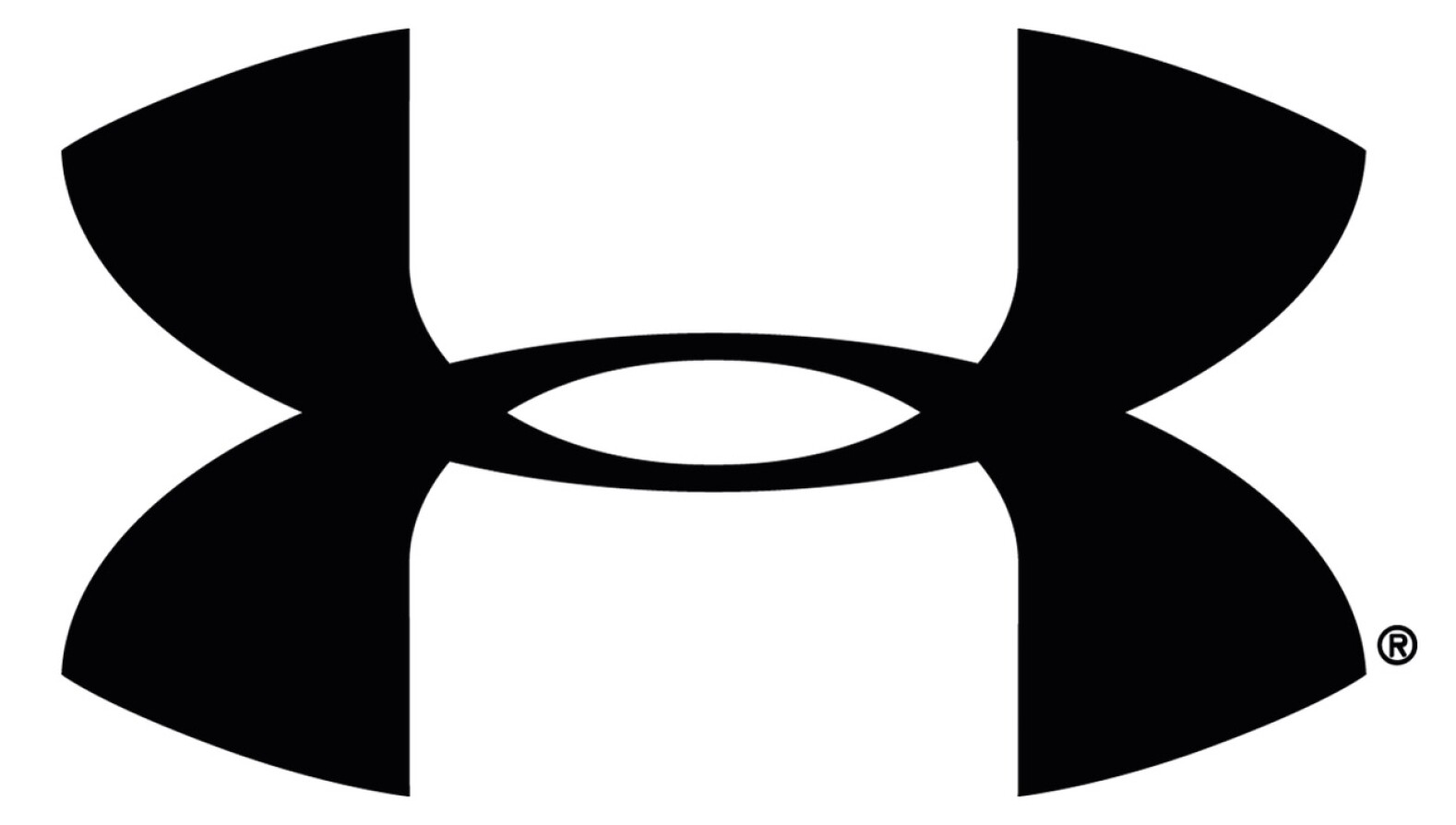 Under Armour Logo logo under armour vect...