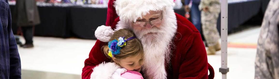 Santa-at-Fort-Hood-(1).jpg