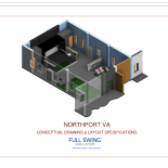 pga-hope-northport-va.png