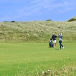 The Open Championship 2019: Preview Day 1 - Jordan and Michael on the Dunluce Links