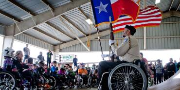 RISE Wheelchair skate event - Copy.jpg