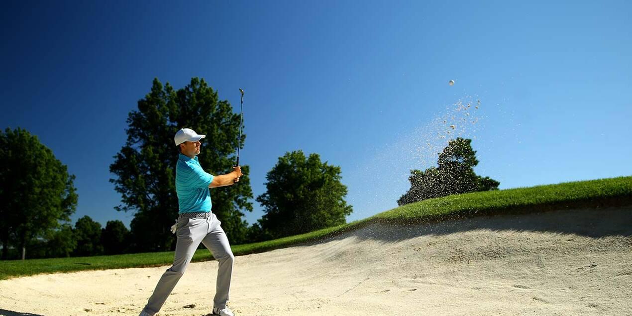 Calendar Year Grand Slam Golf : Grand slam bid is finished but jordan not