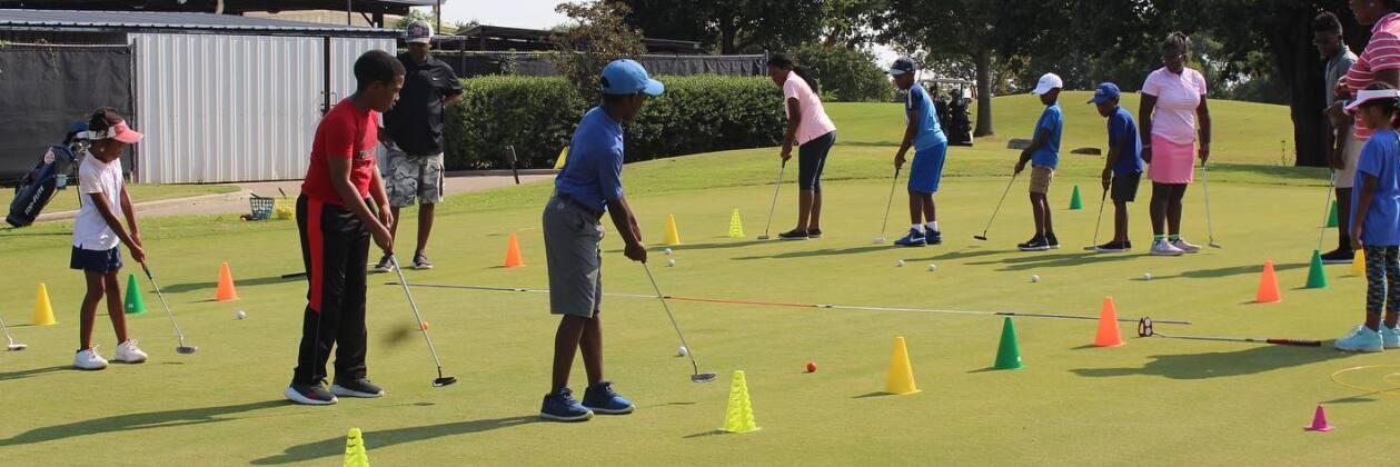 iama-golfer-2.jpg