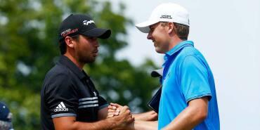 The 2015 PGA Championship: Final Round