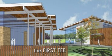 The First Tee of Greater Dallas Learning Center