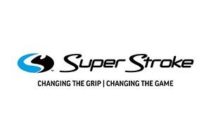 SUPERSTROKE.jpg