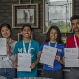 FTS Scholarship 1