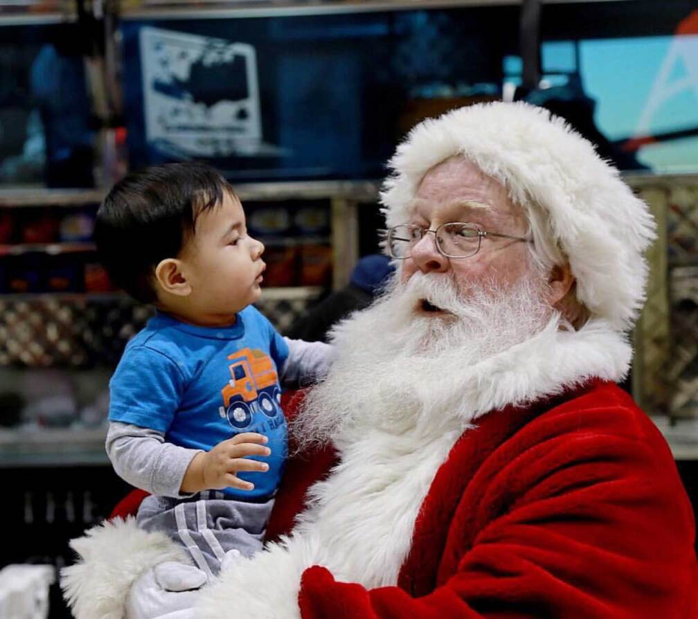 Santa-at-Fort-Hood-(2).jpg