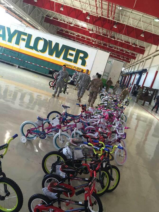 Unloading-Bikes-at-Fort-Hood-(2).jpg