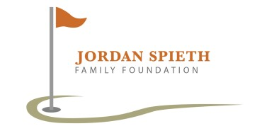 Jordan Spieth Family Foundation Logo